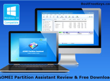 AOMEI-Partition-Assistant-Review