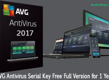 AVG-Antivirus-Serial-Key
