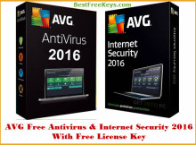 AVG-Free-Full-Download