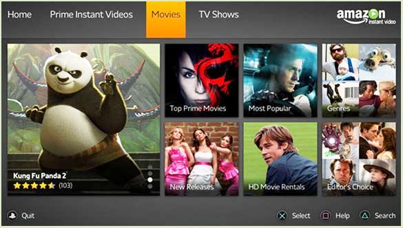 7 ways to watch new movies online free download