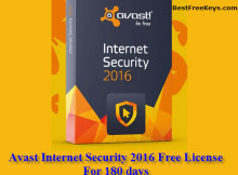 Avast-Internet-Security-2016-Key