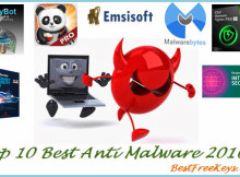 Best-Anti-Malware-Software-2016
