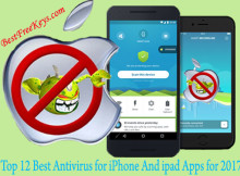 Best-Antivirus-for-iPhone