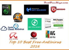 Best-Free-Antivirus-Software-2016