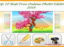 Best-Free-Online-Photo-Editor-2016