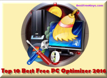 Best-Free-PC-Optimizer-Software-2016