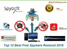 Best-Free-Spyware-Removal-2016