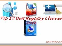 Best-Registry-Cleaner-2016