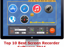 Best-Screen-Recorder