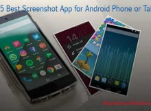 Best-Screenshot-App-for-Android