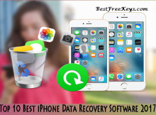 Best-iPhone-Data-Recovery-Software