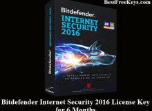 Bitdefender-Internet-Security-2016-Key