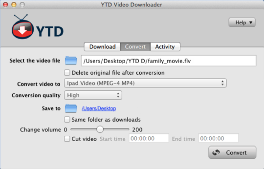How To Download Movies Free On Mac - softscasoft