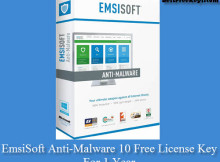 Emsisoft-Anti-Malware-License-Key