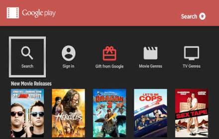 Google-Play-Movies-TV-app-android