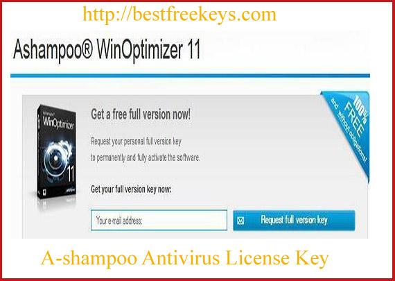 Key-Features-of-A-shampoo-A