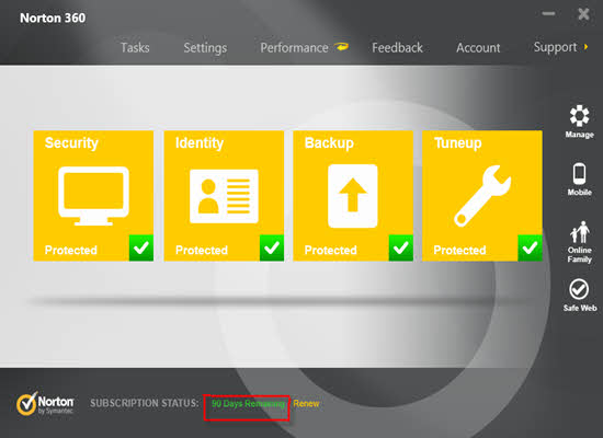 Norton-360-Free-Trial-2016-For-90-Days