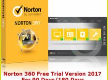 Norton-360-Free-Trial-90-Days-2017