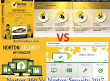 norton-360-vs-norton-security