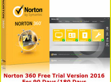 Norton-360-free-trial-90-days