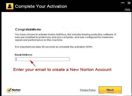 Norton Antivirus 2016 Free