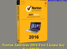 Norton-Antivirus-2016-Product-Key