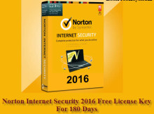 Norton-Internet-Security-2016-Key