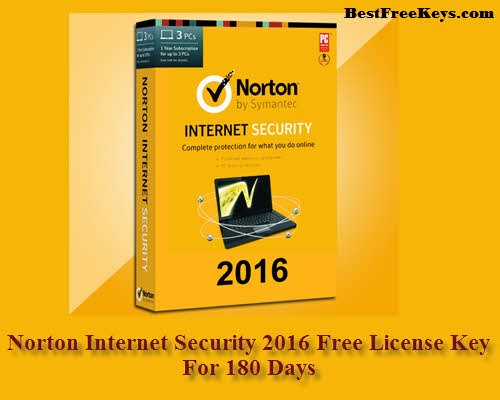 how to download norton antivirus with product key