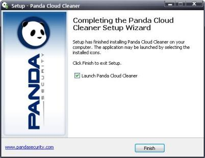 Panda-Cloud-Cleane- rescue-USB-drive