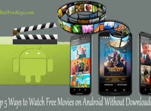 Watch-Free-Movies-on-Android-Without-Downloading