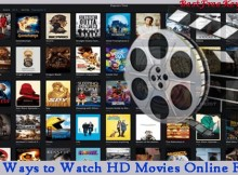 Watch-HD-Movies-Online-Free