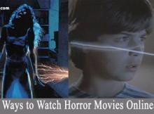 Watch-Horror-Movies-Online