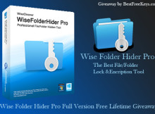 Wise-Folder-Hider-Pro-License-Key