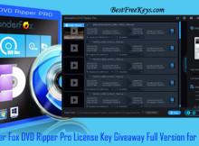 Wonder-Fox-DVD-Ripper-Pro-License-Key