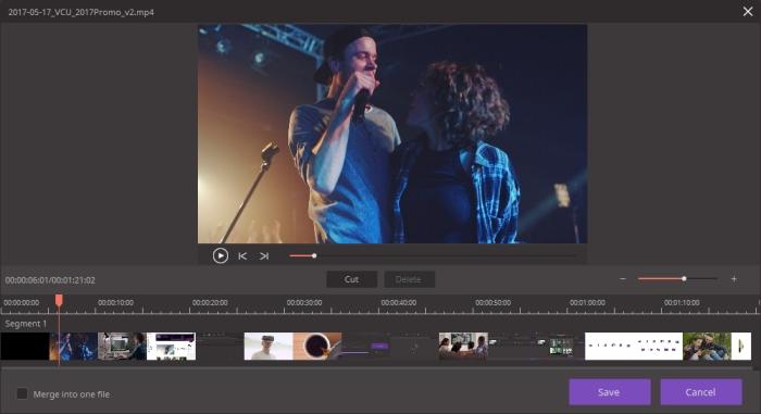 Wondershare-Video-Converter-uses