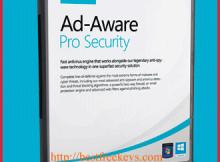 ad-aware-antivirus-pro-acti