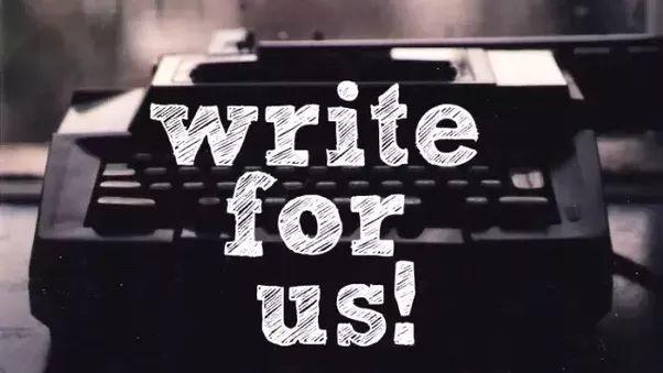 allow Guest Post Technology Blog
