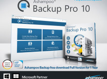 ashampoo-backup-serial-key
