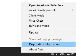 avast-free-license-code-2018