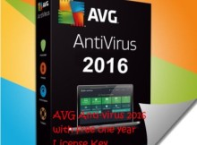 avg-antivirus-2016-product-key