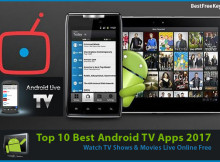 best-android-tv-apps