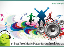 best-free-music-player-for-android