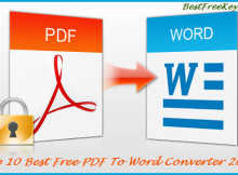 best-free-pdf-to-word-converter