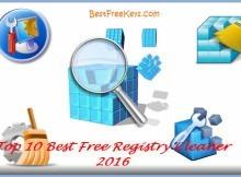 best-free-registry-cleaner-2016