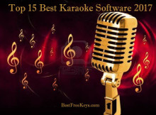 best-karaoke-software
