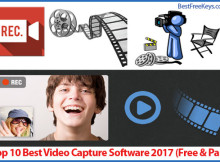 best-video-capture-software