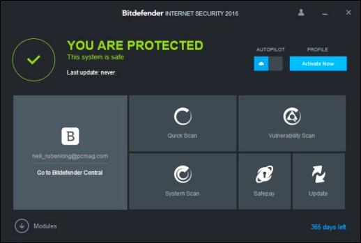 bitdefender-internet-security