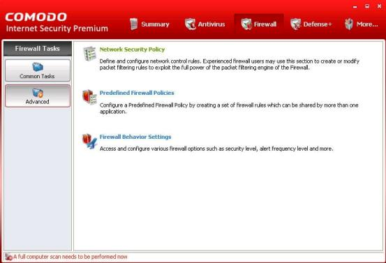 comodo-internet-security-pro