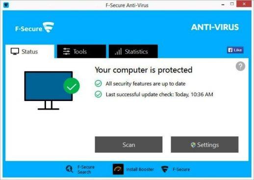 f-secure-anti-virus-2016