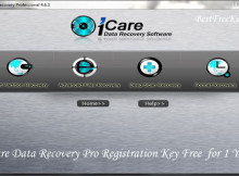 iCare-Data-Recovery-Pro-Registration-Key